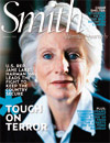 Smith Alumnae Quarterly - Summer 2005 - Career Advice for the Young and Eager